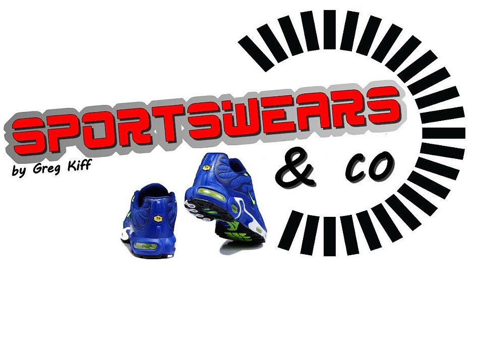 sportweare and co